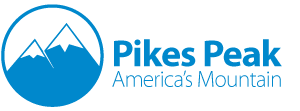The Pikes Peak Website